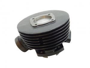 Italkit Cylinder (4hk) - 50cc