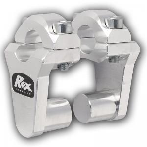 Rox Speed FX Styrhöjare (RISER) - 2 tum