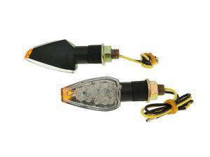2Extreme Blinkers (New Century LED)