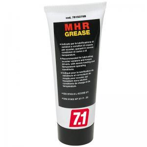Malossi Fett (7.1 MHR) 40g