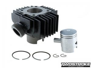 Stroke Cylinder (5,5hk) - 50cc