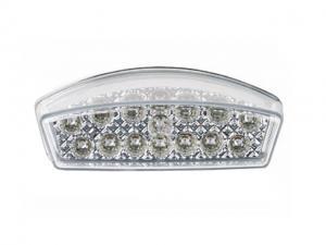Vicma Baklampa (LED)