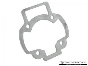 Parmakit Cylinderspacers (PIA)