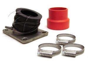 RQ Insug (DER) 31-32 mm