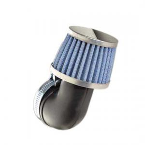 Tun'R Luftfilter (Conic) - 90°