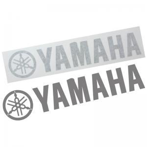 Yamaha Dekal (Rundat hörn) 30,5 cm