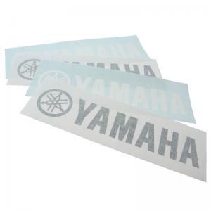 Yamaha Dekal (Yamaha Logo) 30,5 cm