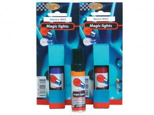 Motip Lampfärg (Magic Light) 12 ml