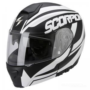 Scorpion EXO-3000 AIR (Serenity) Sista storlekarna (L, XL, XXL & XXXL))