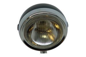 SP Framlampa (Standard)