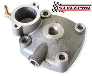 StylePro Topplock (70cc)