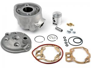 Airsal Cylinderkit (Sport) 50cc - AM6