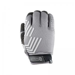 WTD Gloves Mopedhandskar (Enduro Tech HD)