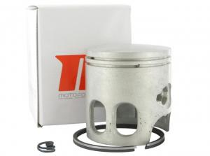 Motoforce Kolvkit (MF26.166P01) 70cc (10 mm)