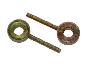 Supertec Kedjespännare 12 mm (Standard)