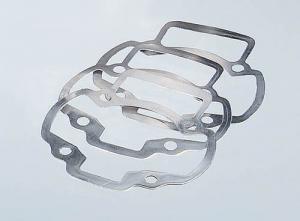 Hebo Cylinderfotspackningar HR4000772