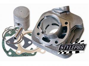 StylePro Cylinder (Sport) - 50cc