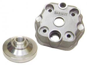 Barikit Topplock (CUL-994)