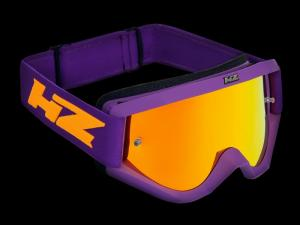 HZ Goggles (Element) Purple