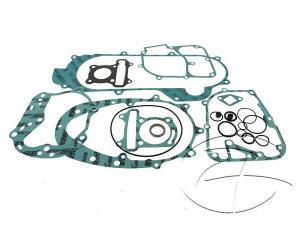 Athena Motorpackningssats (139 QMB)