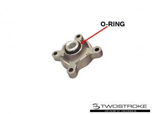 Barikit O-ring (JUN-749)