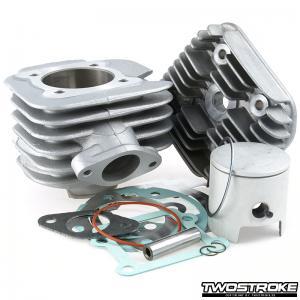 Athena Cylinderkit (Racing) 70cc