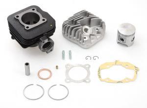 Top Performances Cylinderkit (Sport) 70cc
