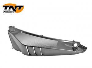 TNT Bakre sidokåpa, Vänster (Yamaha Slider)