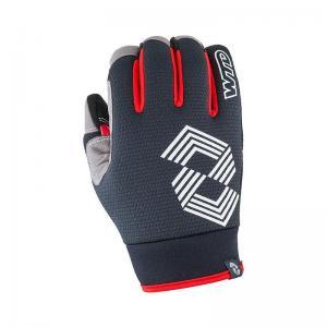 WTD Gloves Mopedhandskar (Fast Grip)
