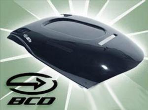 BCD Bakparti Aerox