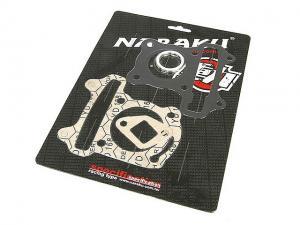 Naraku Packningssats (89 cc)