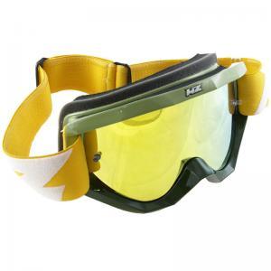 HZ Goggles (Gemini) Military