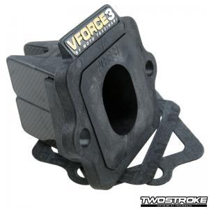 Moto Tassinari Membran (VForce3) - Piaggio