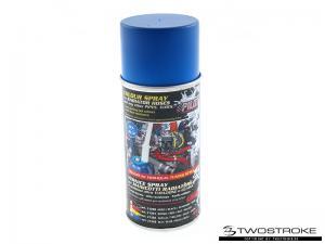 Lampa Sprayfärg (Blå) 150 ml