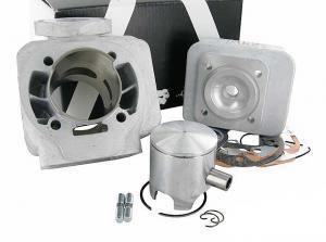 MXS Racing Cylinderkit (Racing) 70cc - 10 mm