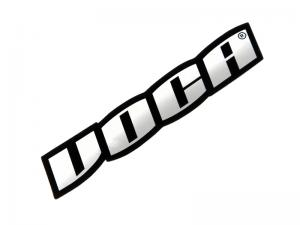 Voca Dekal (VOCA) 89x18mm