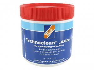 Technolit Handtvål Extra (500 g)