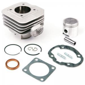Airsal Cylinder (Sport) 50cc
