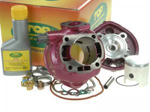 Top Performances Cylinderkit (Due Plus) 70cc