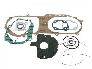 Athena Motorpackningssats (CPI)