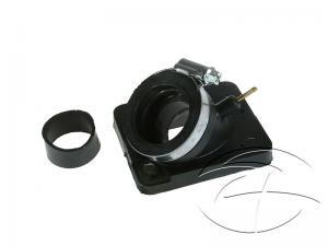 Parmakit Insug (MT5 / DER) 25/30 mm