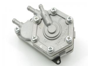Peugeot Bensinpump (original)