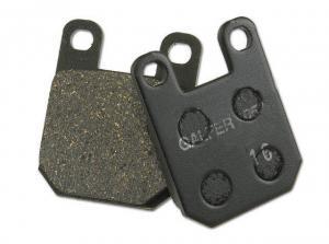 Galfer Bromsbelägg (Semi-metall) - Premium