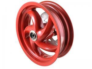 StylePro Fälg (Röd)