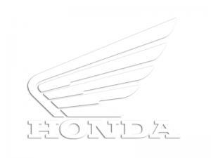 Factory Effex Dekal (Honda)