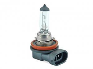 Teknix Halogenlampa (H8) 35W