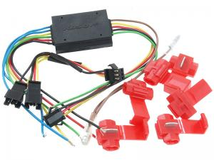 Koso Signaladapter till växelindikator