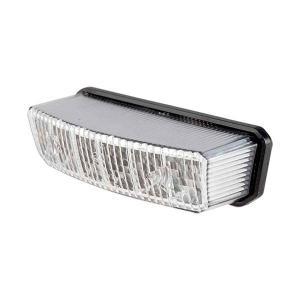 Tun'R Baklampa (Standard) LED CE - RR50 2018->