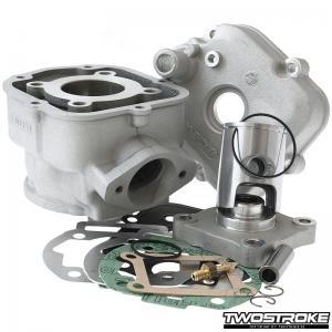 Athena Cylinderkit (Racing) 50cc