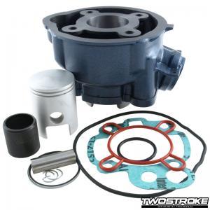 Carenzi Cylinder (Sport) 50cc - AM6